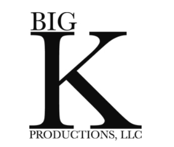 RECORD STORE - big k