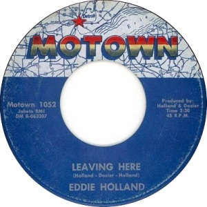 1964 - Holland - leaving - #76 RB 27