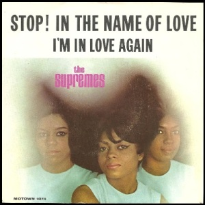 1965 - Supremes - stop - 1 rb 2 uk 7