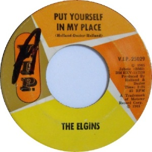 1966 - Elgins - put - 92