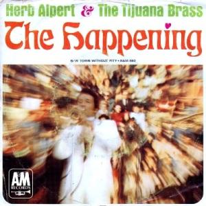 1967 - Alpert - happening - 32