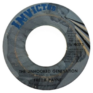 1969 - payne - unhooked - rb 43
