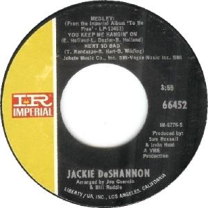 1970 - deshannon - hanging - 96
