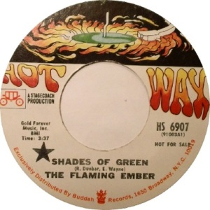 1970 - flaming - shades - 88