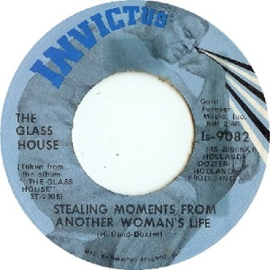 1970 - glass house - stealing - 121 rb 42