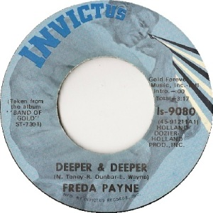 1970 - payne - deeper - 24 rb 9 uk 33