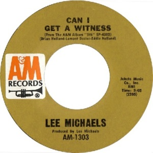 1971 -michaels - witness - 39