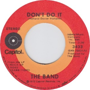 1972 - band - don't do it - 34