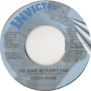 1972 - payne - road - 100