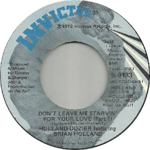 1973 - holland - don't leave - 52 rb 13