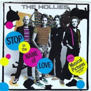 1983 - hollie - stop - 29