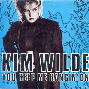 1988 - wilde - hanging - 1 uk 2