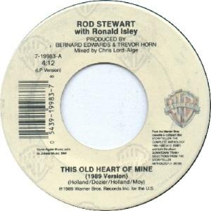 1990 - stewart -heart of - 10