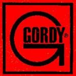 GORDY LOGO 01