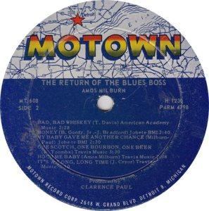 MOTOWN 608 - MILBURN R_0001