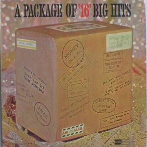 Motown 614 - Various