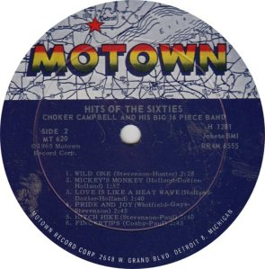 MOTOWN 620 - CAMPBELL R_0001
