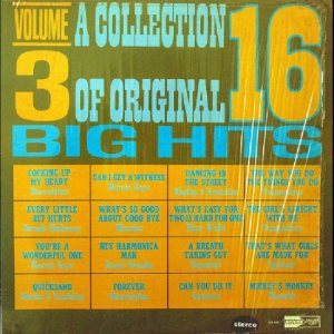 Motown 624 - Various