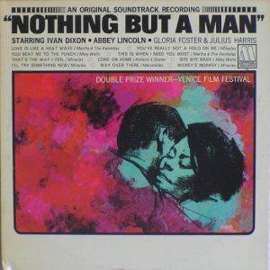 Motown 630 - Soundtrack