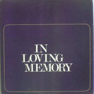 Motown 642 - Various