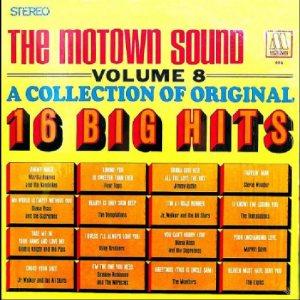 Motown 666 - Various