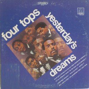 Motown 669 - Four Tops