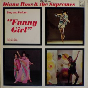 Motown 672 - Supremes