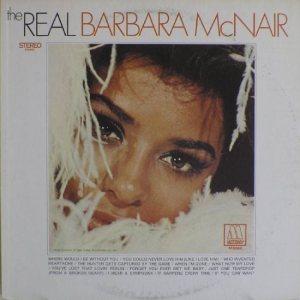 Motown 680 - McNair
