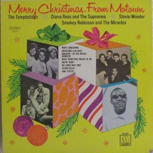 Motown 681 - Various