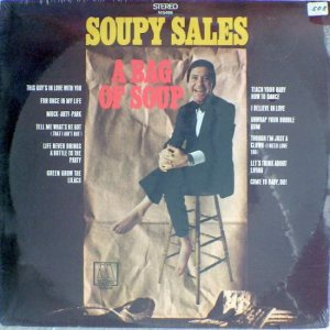 Motown 686 - Sales