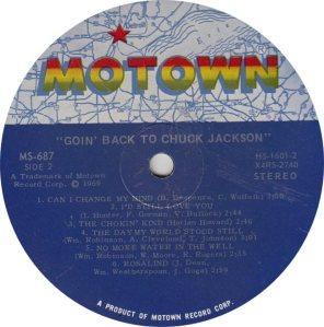 MOTOWN 687 - JACKSON - R_0001