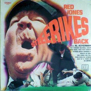 Motown 691 - Jones, Red