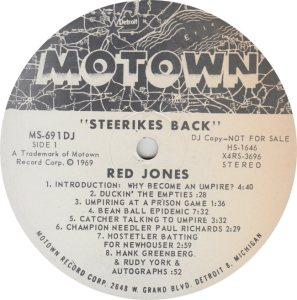 MOTOWN 691 - RED JONES R_0002