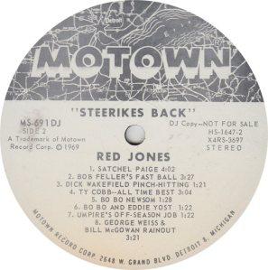 MOTOWN 691 - RED JONES R_0003