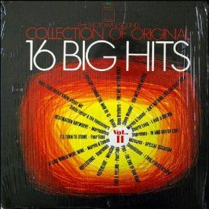 Motown 693 - Various