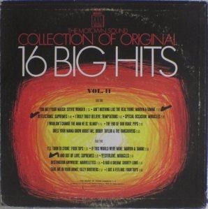 Motown 693B - Various