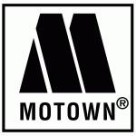 MOTOWN LOGO 02