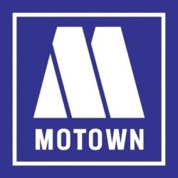 MOTOWN LOGO 03