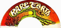 RARE EARTH LOGO 01