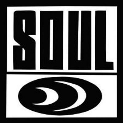 soul label northern motown record records tamla vinyl logos music scooter vespa lambretta labels sticker atlantic stickers songs jazz 60s