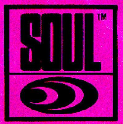 Motown Soul Popboprocktiludrop
