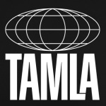 TAMLA LOGO 03