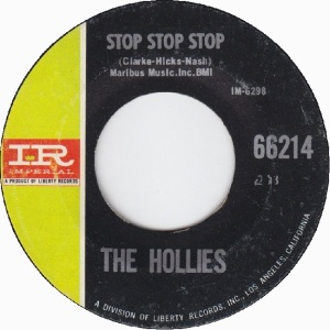 the-hollies-stop-stop-stop-imperial[1]