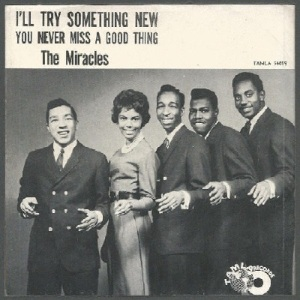 1962 - Miracles - 39 rb 11