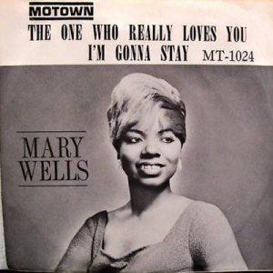 1962 - Wells - 8 rb 2