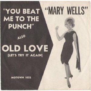 1962 - Wells - 9 rb 1
