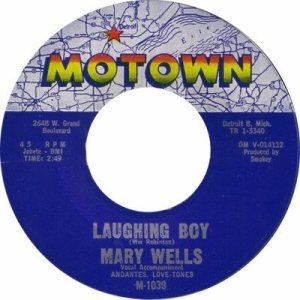 1963 - Wells - 15 rb6