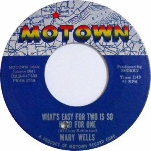 1963 - Wells - 29 rb8