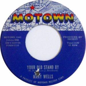 1963 - Wells - 40 rb8