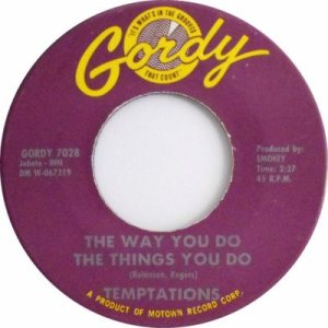 1964 - Temptations - 11 rb1